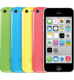 new_iPhone-5c
