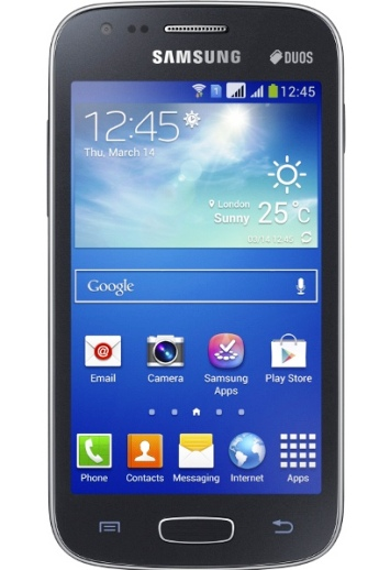 remont-samsung-galaxy-ACE3-S7272